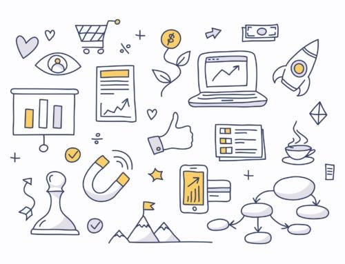 Pourquoi l'email-marketing est indispensable dans votre stratégie de communication